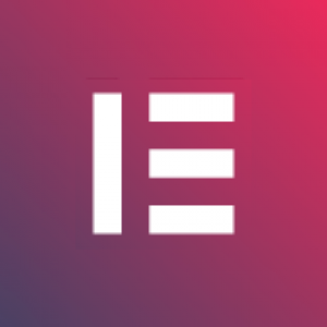 elementor-new