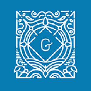 gutenberg-icon