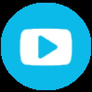 online-videos-icon-4